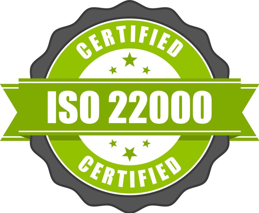 iso-22000-JPEG-1